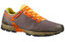 Salewa Lite Train Trailrunning Shoes Men walnut/carrot